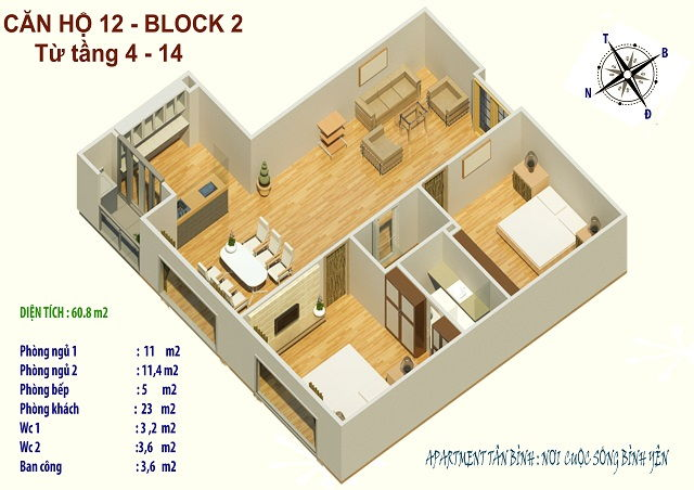 du-can-ho-tan-binh-apartment-tan-binh-15