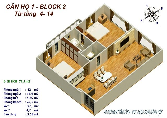 du-can-ho-tan-binh-apartment-tan-binh-5