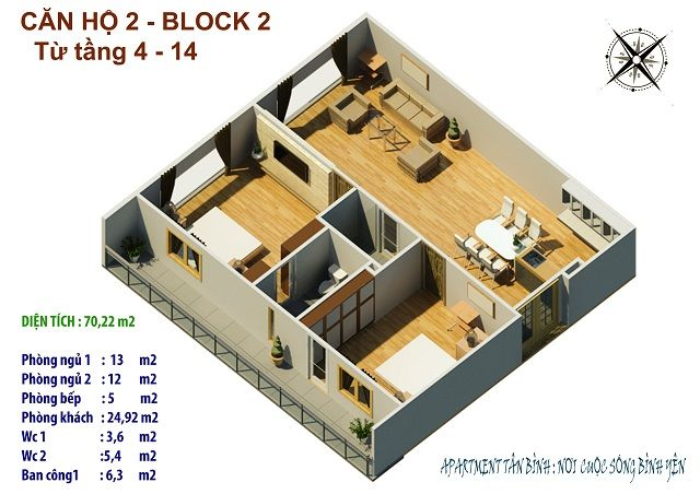 du-can-ho-tan-binh-apartment-tan-binh-6