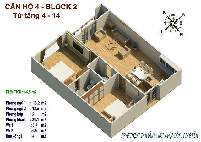 du-can-ho-tan-binh-apartment-tan-binh-8