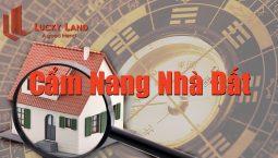 cam-nang-nha-dat-lucky-land