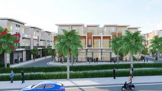 vi-tri-vang-the-residence-1