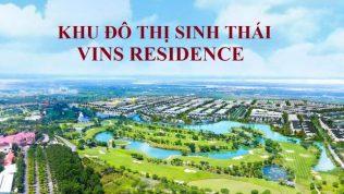 khu-do-thi-sinh-thai-vins-residence3