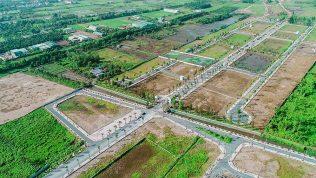 Tien-do-du-an-luc-ky-garden-1464546jh