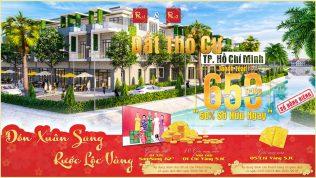 the-residence-2-don-xuan-sang-ruoc-loc-vang